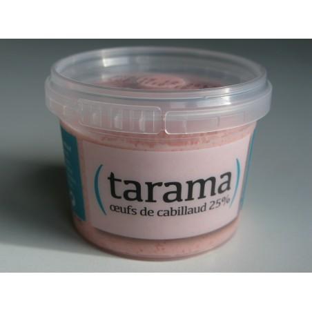 Tarama